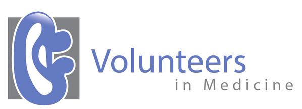 VIM logo_large 3