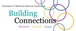 Building Connections - VIM National Conference 3